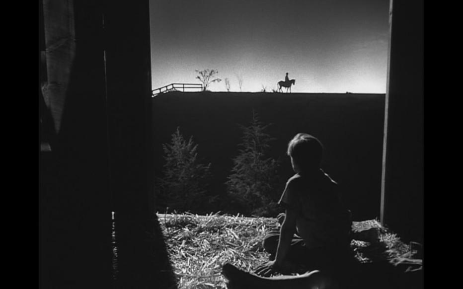 la-morte-corre-sul-fiume-1955-the-night-of-the-hunter-charles-laughton-02.jpg