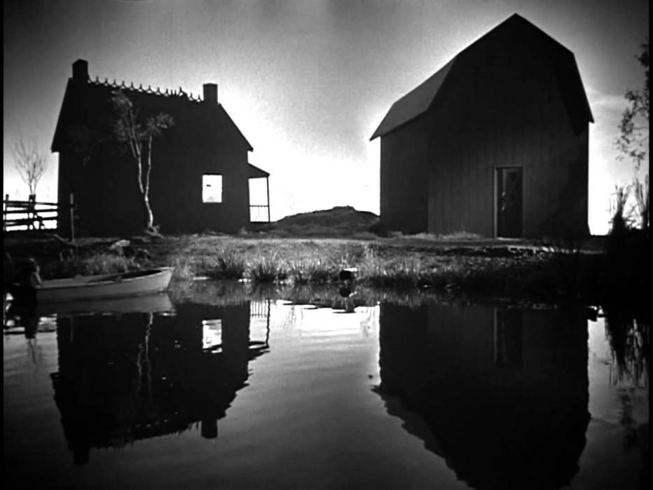 la-morte-corre-sul-fiume-1955-the-night-of-the-hunter-charles-laughton-04.jpg