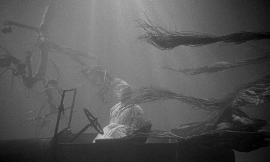la-morte-corre-sul-fiume-1955-the-night-of-the-hunter-charles-laughton-07.jpg