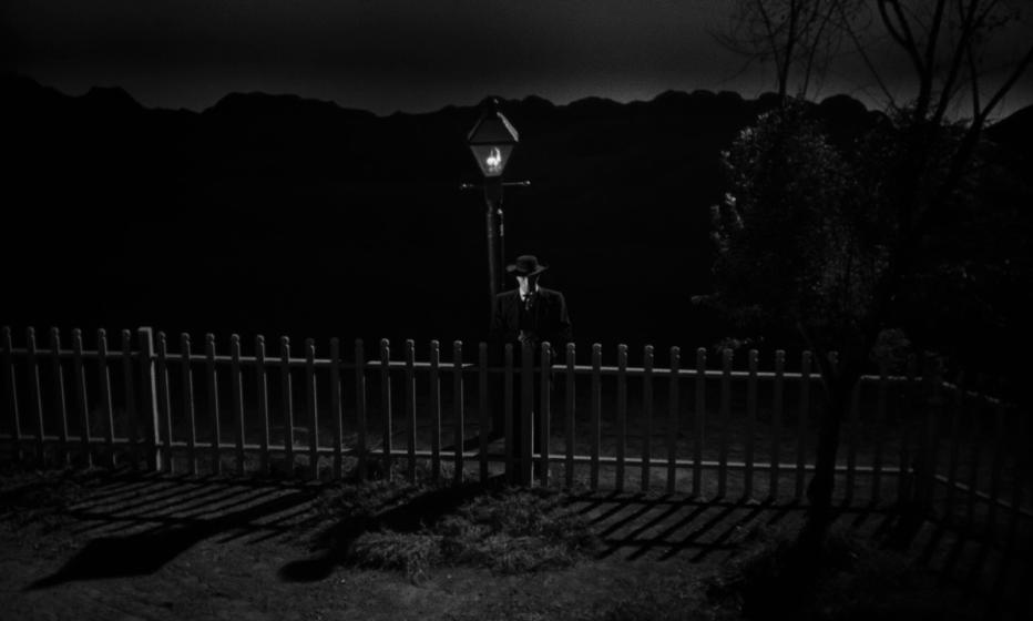 la-morte-corre-sul-fiume-1955-the-night-of-the-hunter-charles-laughton-09.png
