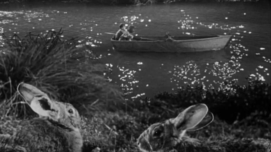 la-morte-corre-sul-fiume-1955-the-night-of-the-hunter-charles-laughton-16.jpg