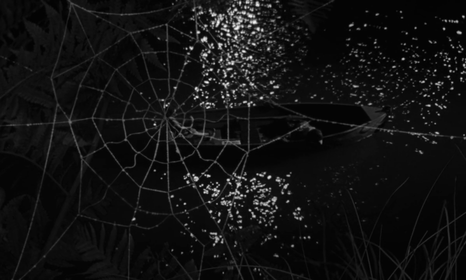 la-morte-corre-sul-fiume-1955-the-night-of-the-hunter-charles-laughton-17.png