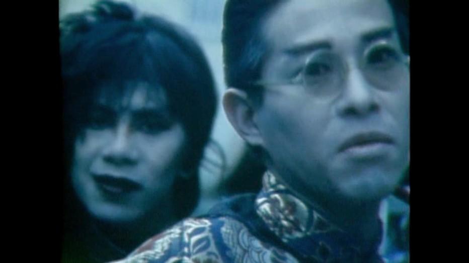 le-avventure-del-ragazzo-del-palo-elettrico-denchu-kozo-no-boken-1987-shinya-tsukamoto-01.jpg