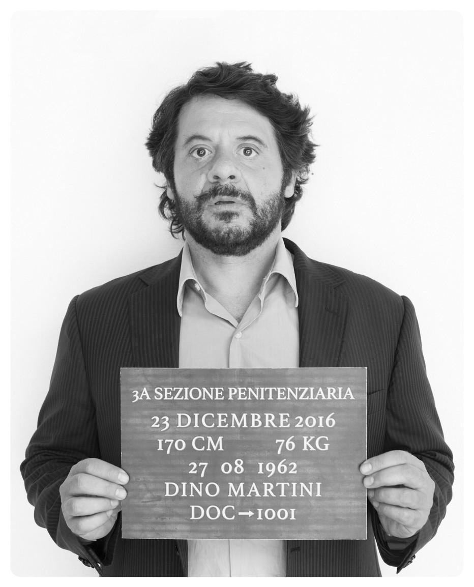 natale-col-boss-2015-volfango-de-biasi-019.jpg