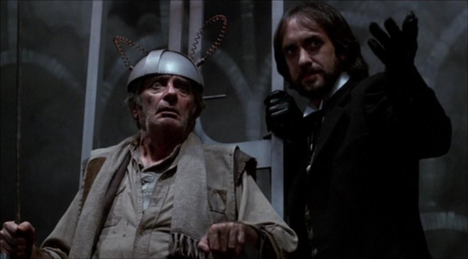 qualcosa-di-sinistro-sta-per-accadere-1983-jack-clayton-ray-bradbury-02.jpg