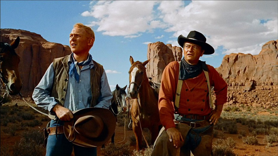 sentieri-selvaggi-1956-the-searchers-john-ford-01.jpg