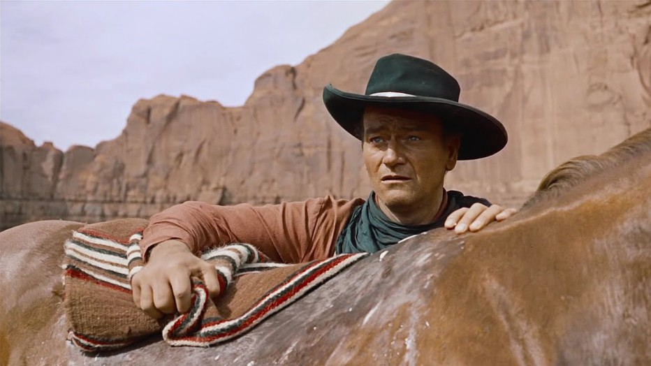 sentieri-selvaggi-1956-the-searchers-john-ford-03.jpg