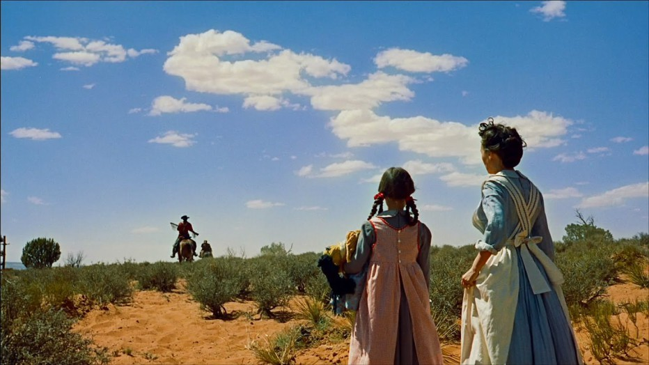 sentieri-selvaggi-1956-the-searchers-john-ford-05.jpg