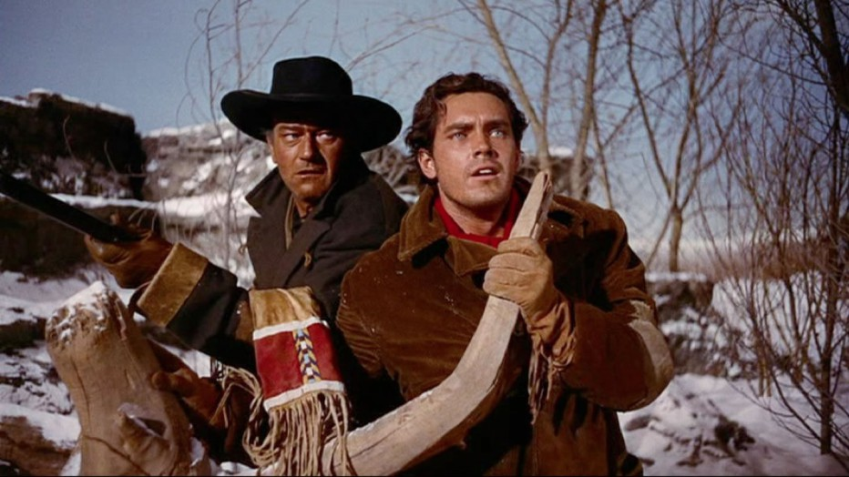 sentieri-selvaggi-1956-the-searchers-john-ford-07.jpg