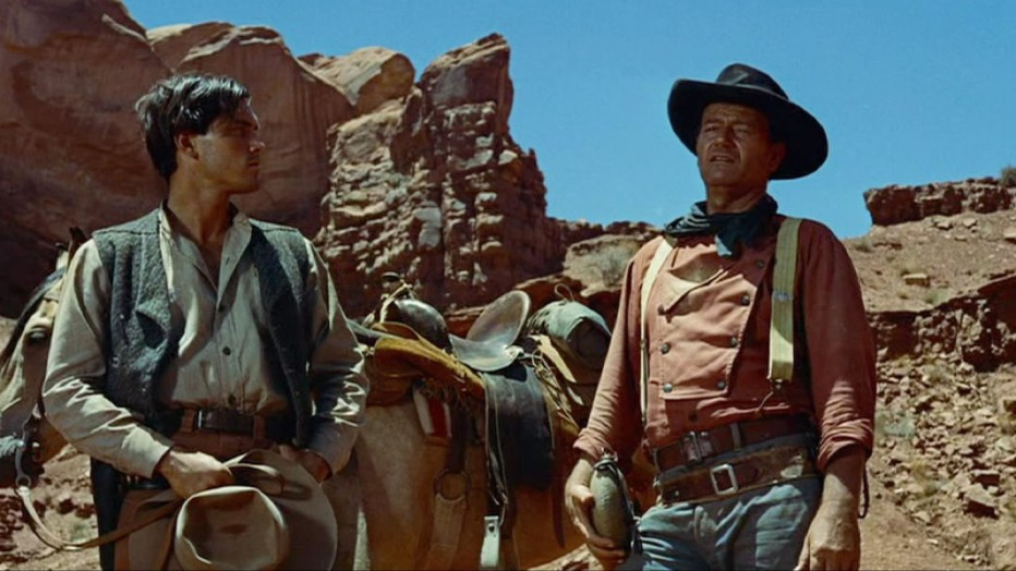 sentieri-selvaggi-1956-the-searchers-john-ford-11.jpg