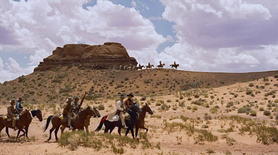 sentieri-selvaggi-1956-the-searchers-john-ford-12.jpg