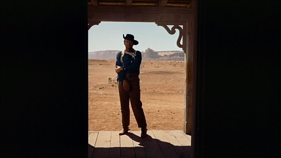 sentieri-selvaggi-1956-the-searchers-john-ford-13.jpg