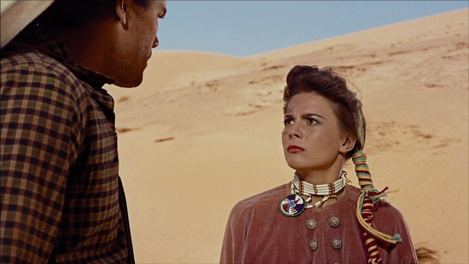 sentieri-selvaggi-1956-the-searchers-john-ford-14.jpg