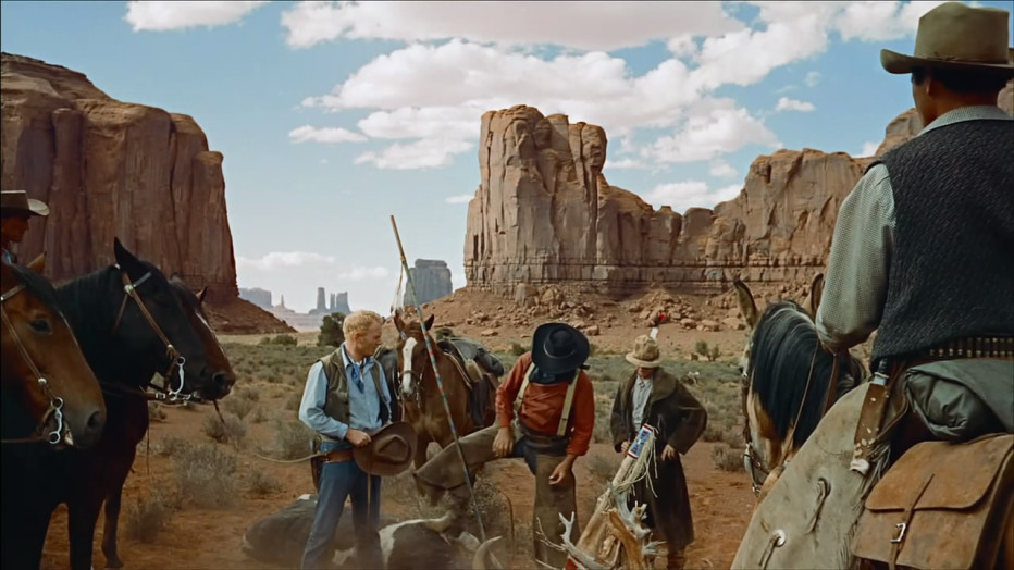 sentieri-selvaggi-1956-the-searchers-john-ford-17.jpg