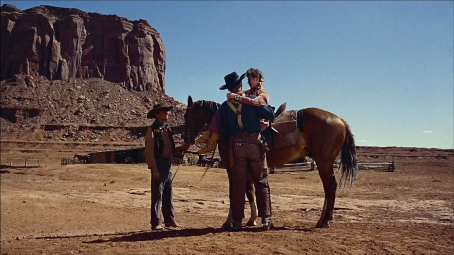 sentieri-selvaggi-1956-the-searchers-john-ford-20.jpg