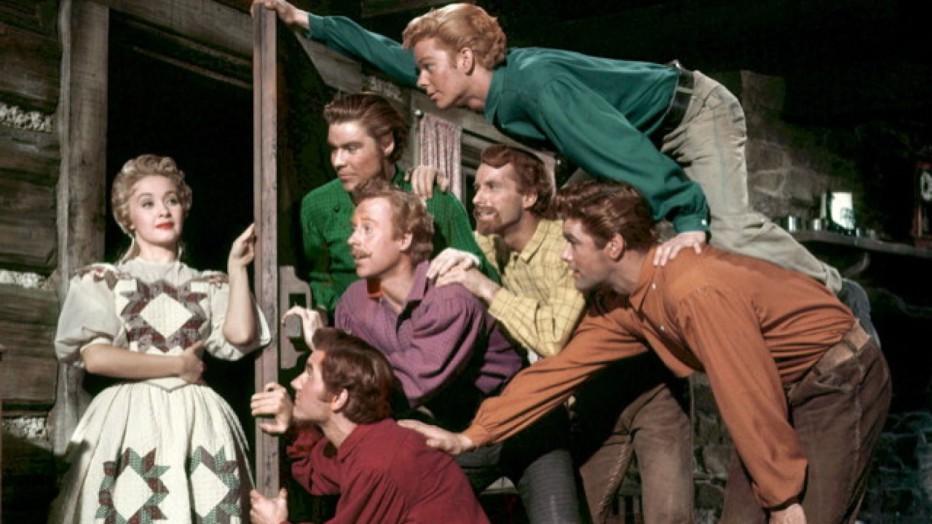 sette-spose-per-sette-fratelli-1954-stanley-donen-04.jpg