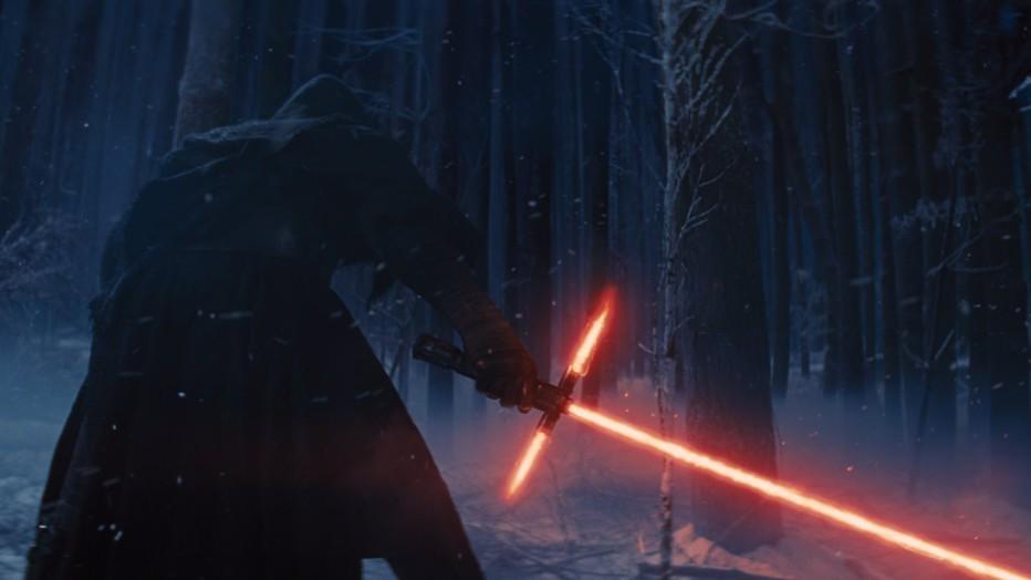 star-wars-episodio-VII-il-risveglio-della-forza-2015-jj-abrams-04.jpg