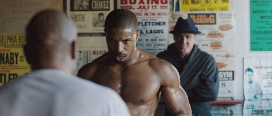 Creed-2015-Ryan-Coogler-01.jpg