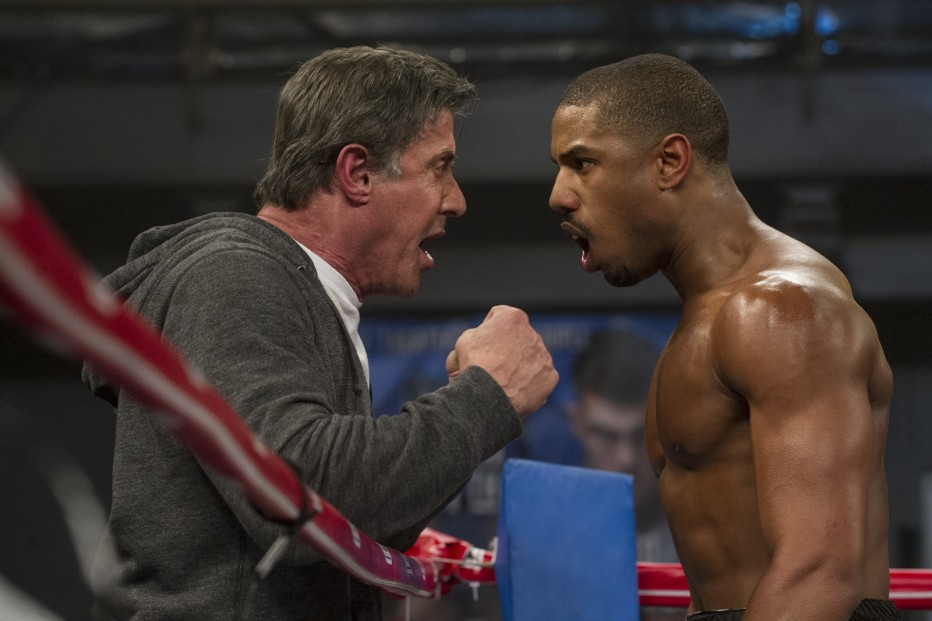Creed-2015-Ryan-Coogler-15.jpg