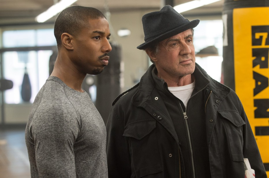 Creed-2015-Ryan-Coogler-16.jpg