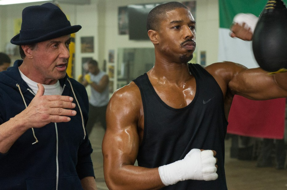 Creed-2015-Ryan-Coogler-19.jpg