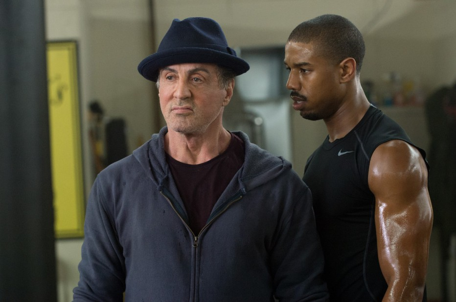 Creed-2015-Ryan-Coogler-20.jpg