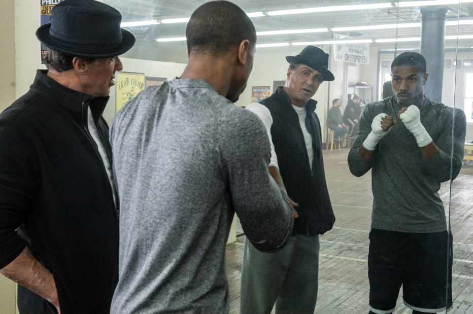 Creed-2015-Ryan-Coogler-21.jpg