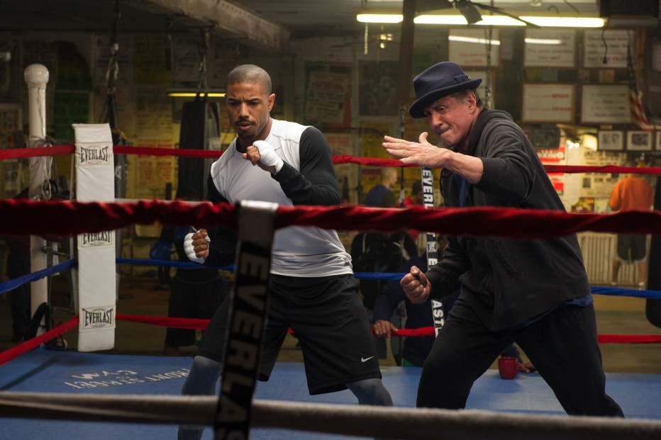 Creed-2015-Ryan-Coogler-22.jpg