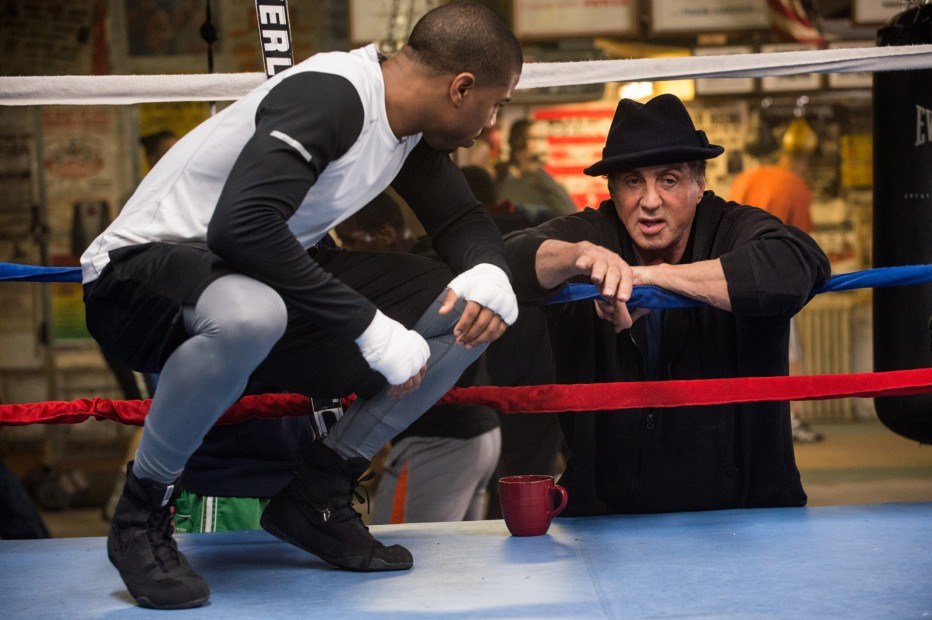 Creed-2015-Ryan-Coogler-27.jpg