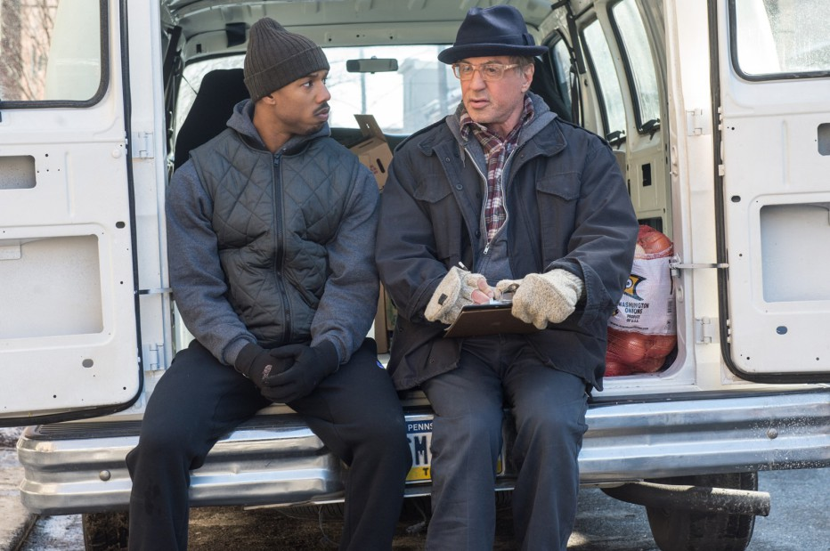 Creed-2015-Ryan-Coogler-30.jpg