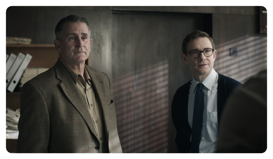The-Eichmann-Show-2015-Paul-Andrew-Williams-002.jpg