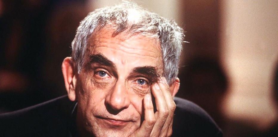 Omaggio a Kieślowski al Trieste Film Festival
