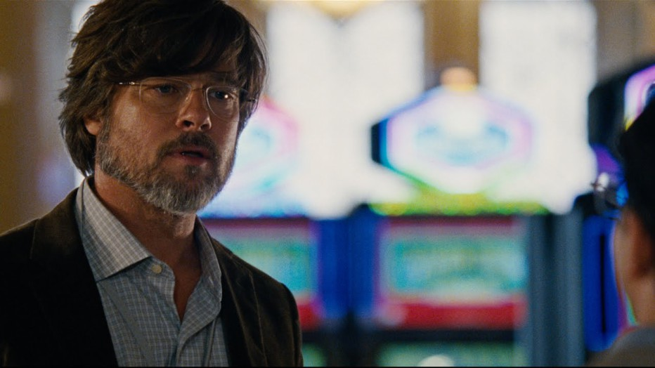 la-grande-scommessa-the-big-short-adam-mckay-2015-01.jpg