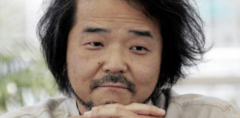 Intervista a Mamoru Oshii