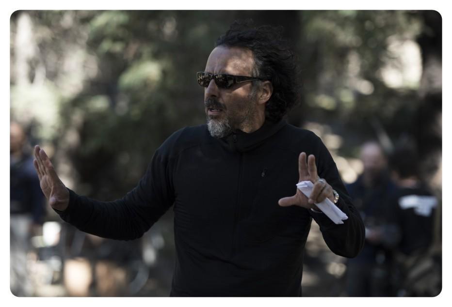 revenant-redivivo-2015-Alejandro-Gonz--lez-I----rritu-003.jpg