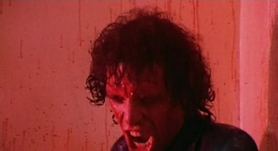 the-driller-killer-1979-abel-ferrara-06.jpg