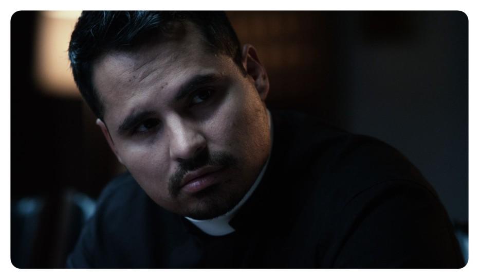 the-vatican-tapes-2015-Mark-Neveldine-001.jpg