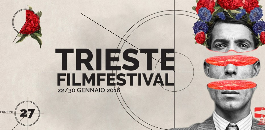 trieste-film-festival-2016