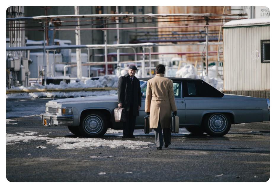 1981-indagine-a-new-york-2014-j-c-chandor-005.jpg