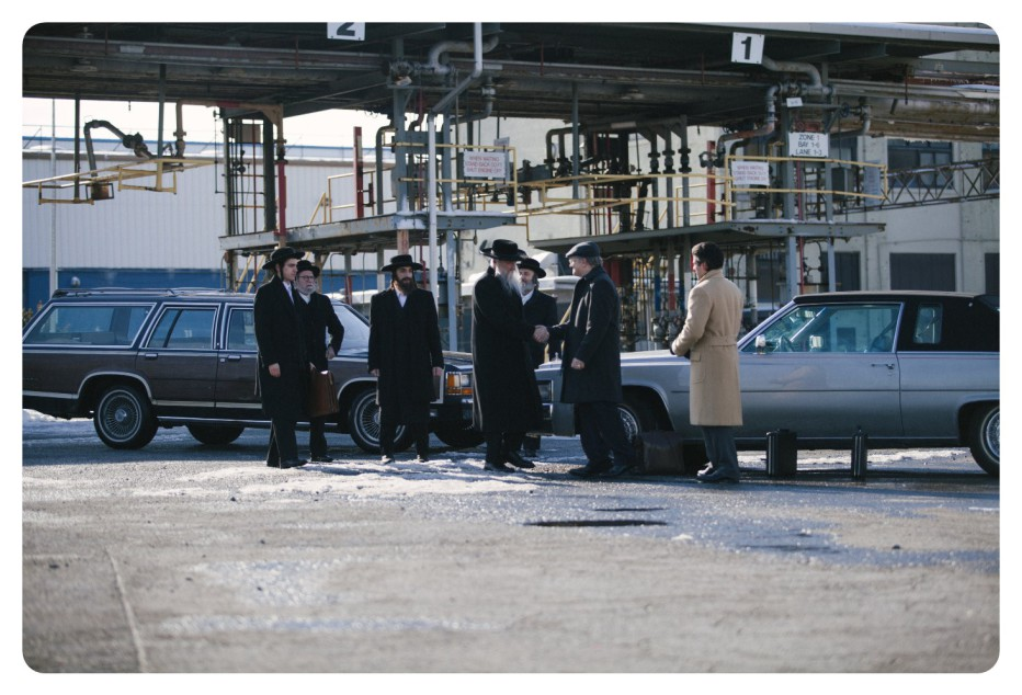 1981-indagine-a-new-york-2014-j-c-chandor-015.jpg