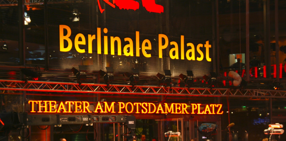 Berlinale-2016