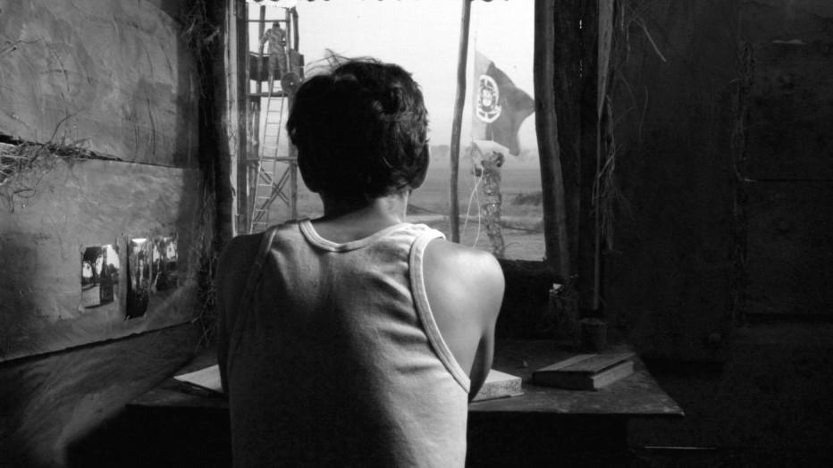 Cartas-da-guerra-2016-Ivo-Ferreira-01.jpg