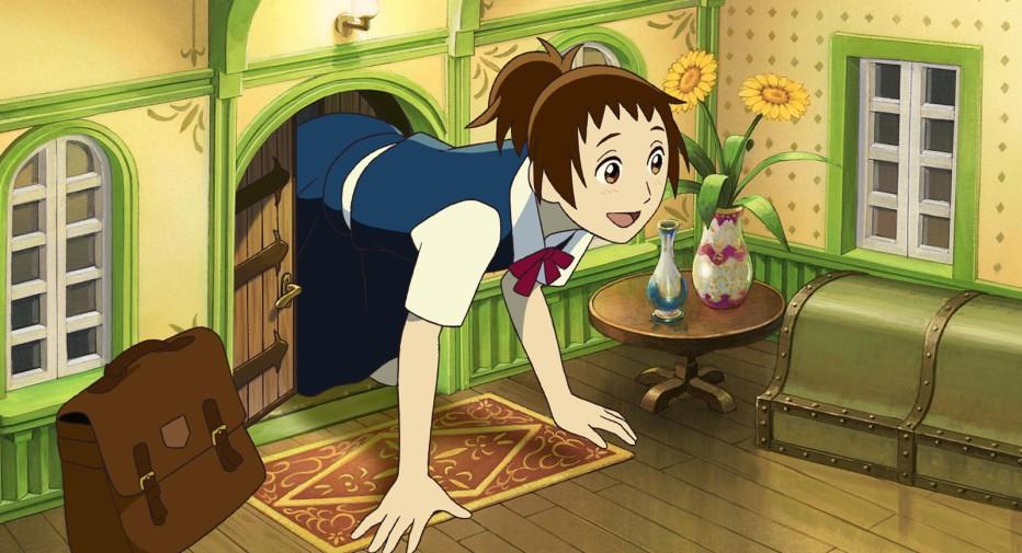 La-ricompensa-del-gatto-2002-Studio-Ghibli-Neko-no-ongaeshi-05.jpg