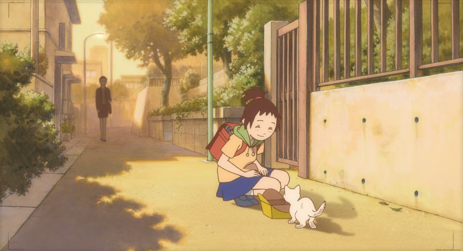La-ricompensa-del-gatto-2002-Studio-Ghibli-Neko-no-ongaeshi-10.jpg