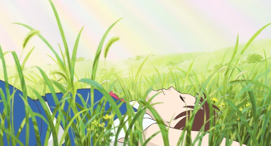 La-ricompensa-del-gatto-2002-Studio-Ghibli-Neko-no-ongaeshi-13.jpg