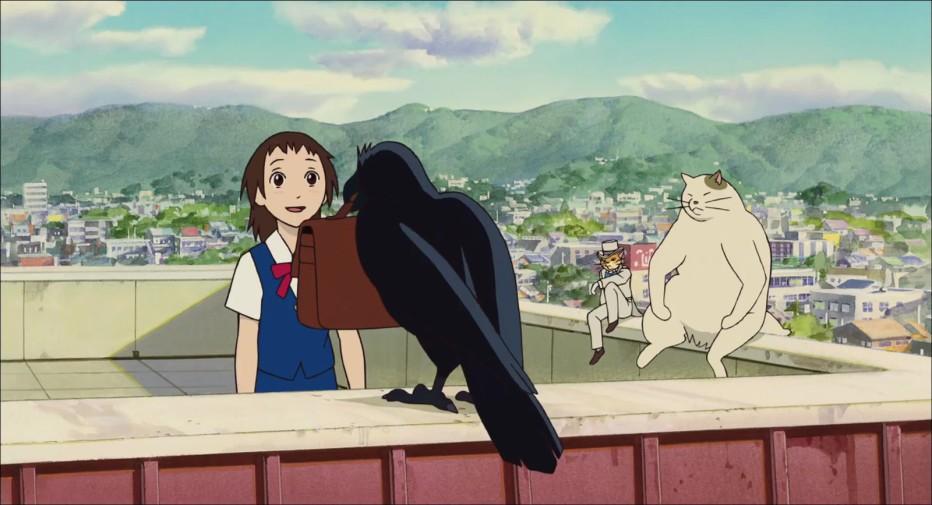 La-ricompensa-del-gatto-2002-Studio-Ghibli-Neko-no-ongaeshi-21.jpg