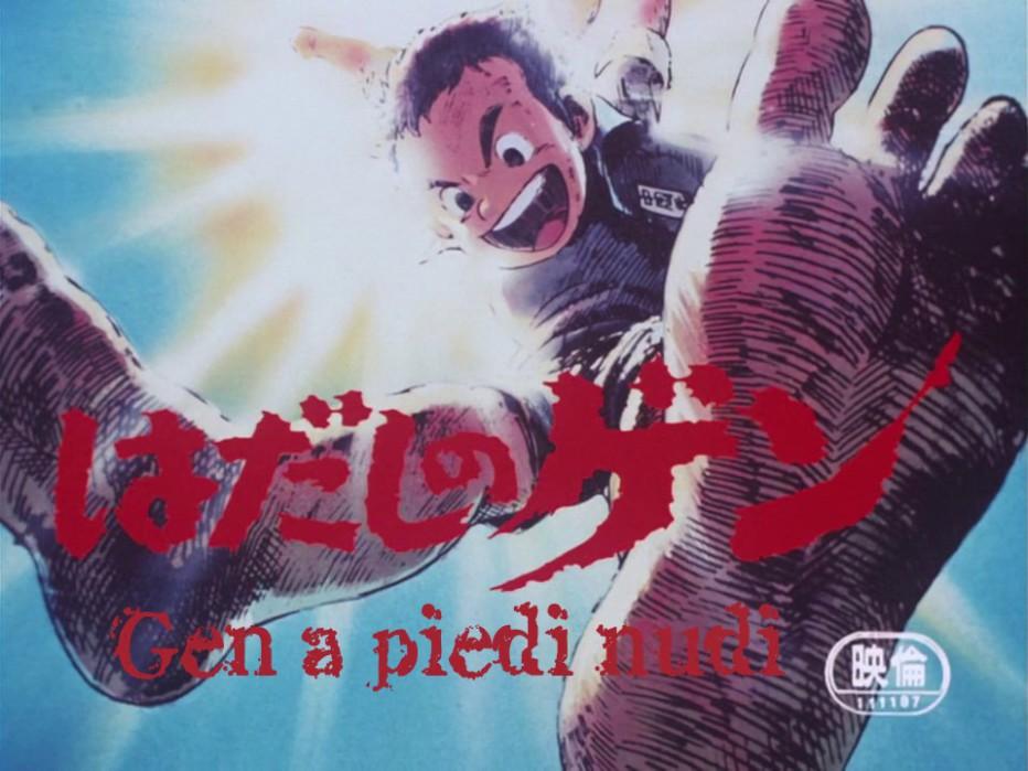 Barefoot-Gen-1983-Hadashi-no-Gen-06.jpg