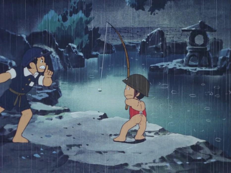 Barefoot-Gen-1983-Hadashi-no-Gen-16.jpg