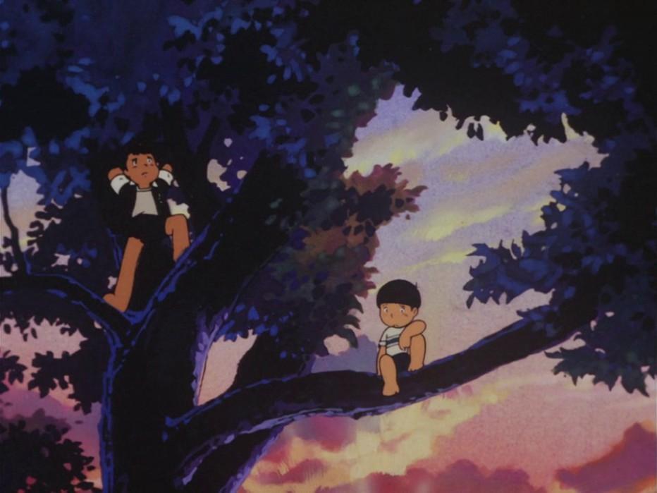 Barefoot-Gen-1983-Hadashi-no-Gen-17.jpg