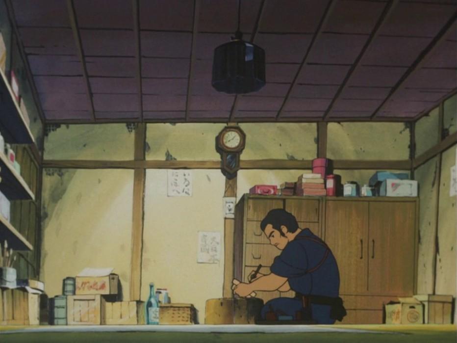 Barefoot-Gen-1983-Hadashi-no-Gen-18.jpg